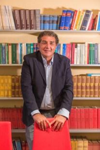 Massimo Murru avvocato