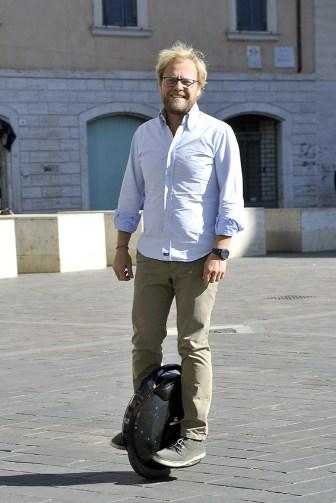 Carlo Zuccari