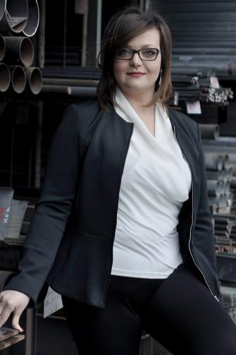 Liliana Catena Cardillo
