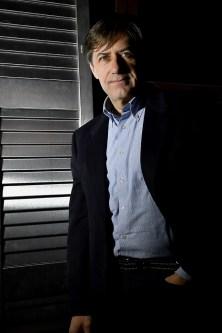 Alessandro Dall'Aglio