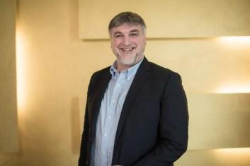 Davide Perin