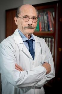 Dott. Italo Garigale