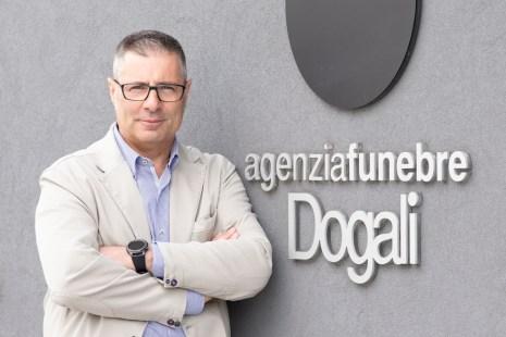 Onoranze funebri Dogali - Umberto Dogali Pian Camuno