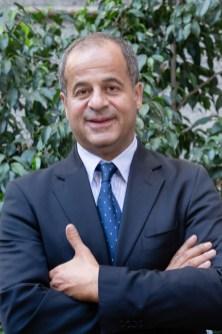 Francesco Grillo - Traslochi Grillo Milano
