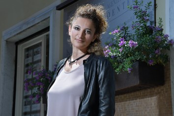 Cristiana Paoletti