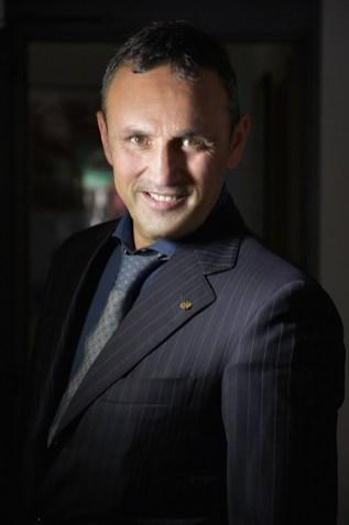 Antonio Proietti