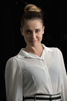 Eleonora Sergio