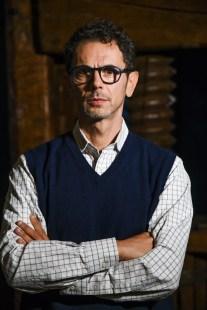 Carlo Solferino