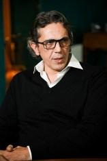Giampaolo Solferino