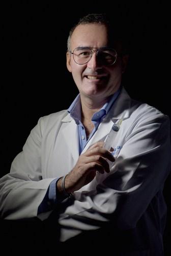 Dott. Riccardo Canero