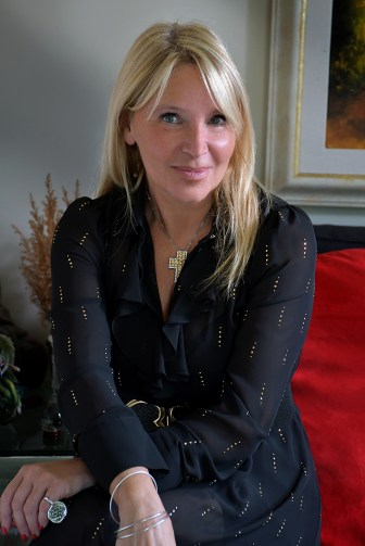 Alessandra Fioretti