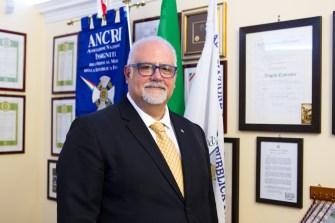 Angelo Centanni