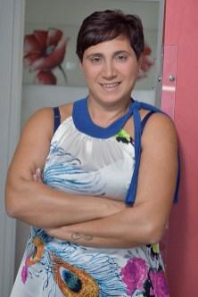 Anna Maddalena