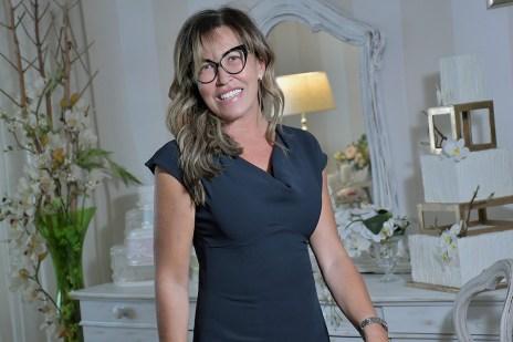 Clara Trama - Wedding Planner Prato (PO)