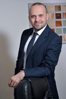 Avv. Marcello Burchi