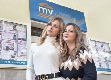 """Valentina Appolloni e Morena De Virgilio: """"Prezzi più bassi e migliore qualità della vita, comprare casa nell'hinterland romano ha un doppio vantaggio"""""""