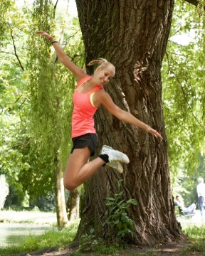 jump fitgirl workout