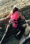 arco rock climbing