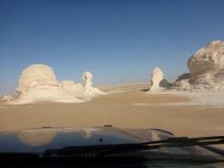 jeep view egypt