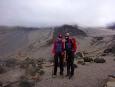 Youareanadventurestory adventuregirls Kilimanjaro