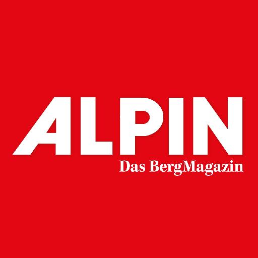 ALPIN