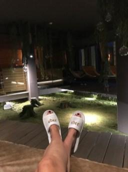 Hotel Eder Wellness