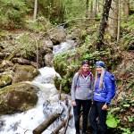Youarenadventurestory hiking Nationalparks Austria