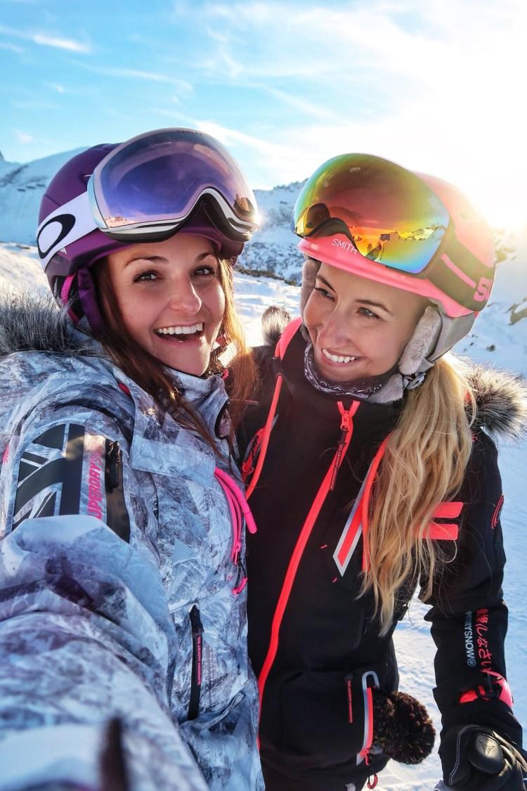 youareanadventurestory outdoorblog skiing blog