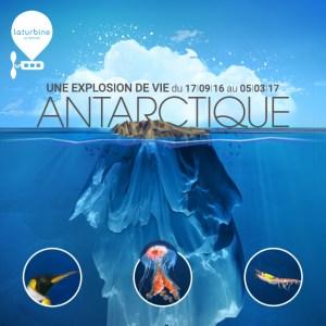 laturbine-antarctique