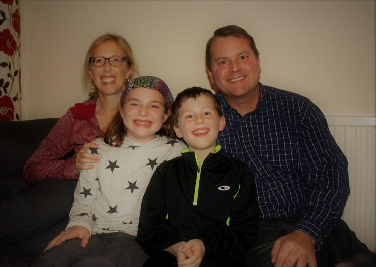 thanksgiving-family-photo