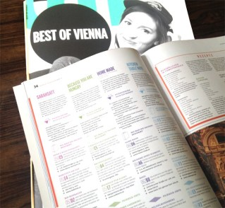 04|14 Best of Vienna