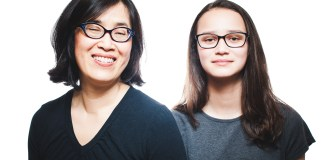 Much Too Young: The Untold Story of Young Caregivers & Alzheimer's