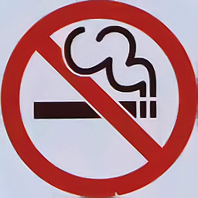 Even Later In Life, Smokers Can Reap The Health Benefits By Quitting