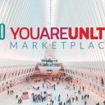 youareunltd marketplace