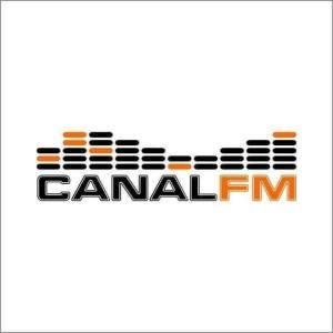 CANAL FM // A TUA BANDA SONORA