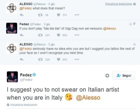 fedez-alesso