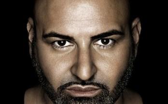 youBEAT Intervista Federico Scavo @ TioDisco