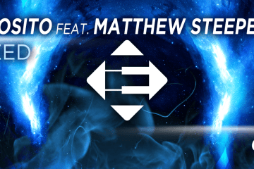 Rino Esposito feat. Matthew Steeper - All I Need [Ensis Records]
