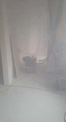 blowerdoor-test-generatore-di-fumo