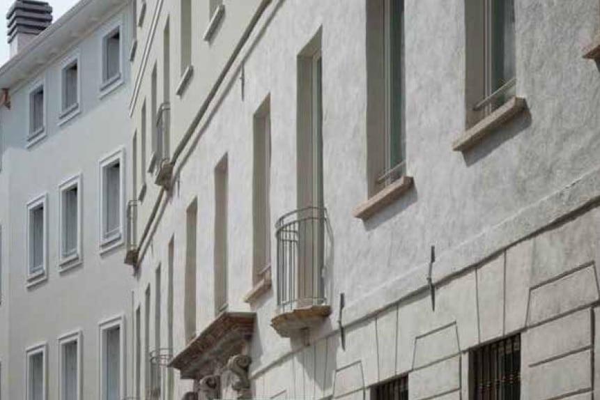 parlo-asti-architetto-milano