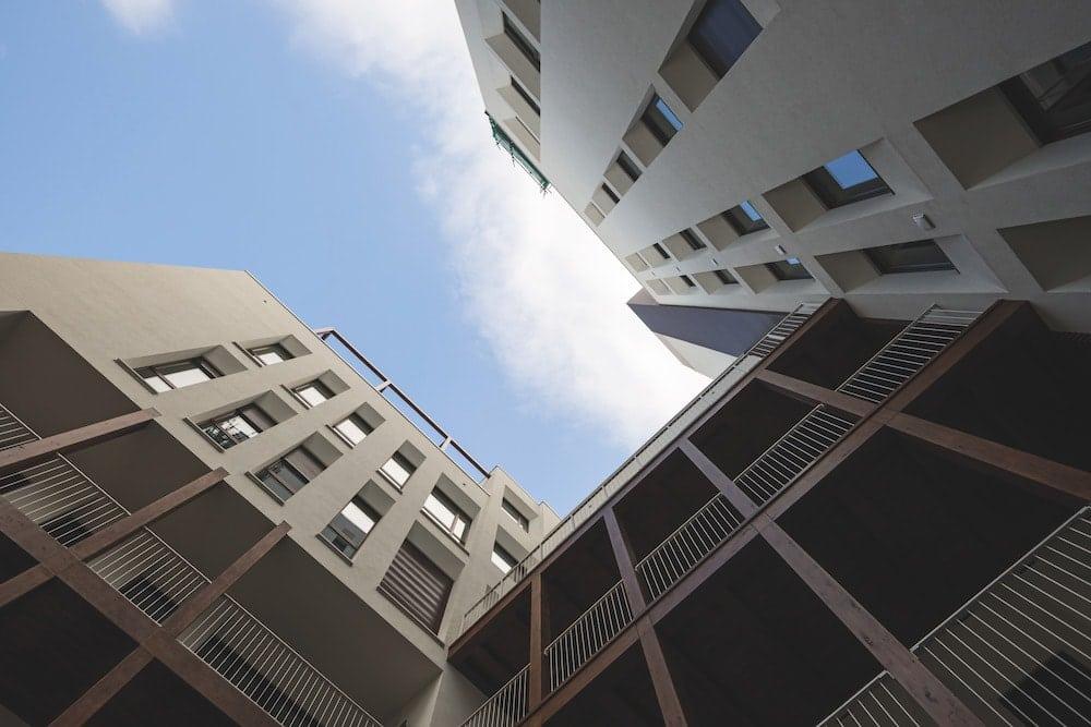 paolo-asti-architetto-milano-via bellotti