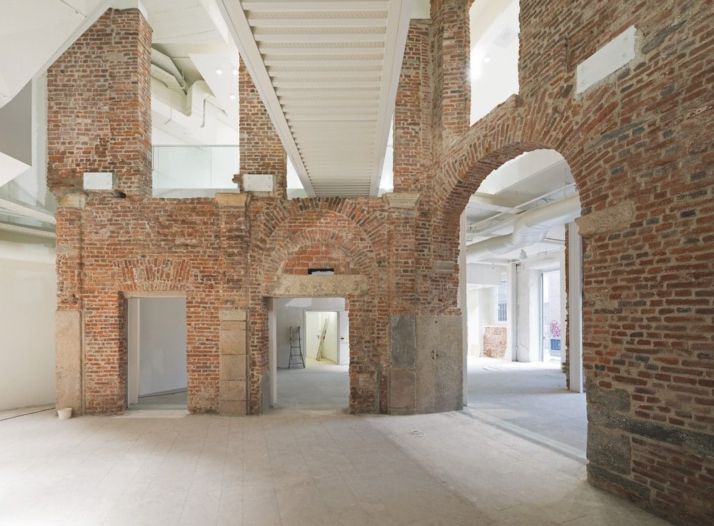 paolo-asti-architetto-milano-via-lupetta
