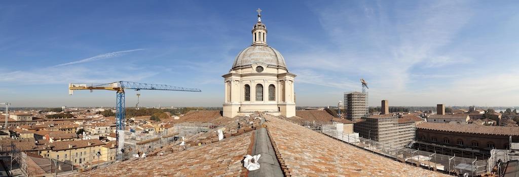 Basilica-Andrea-Apostolo-mantova