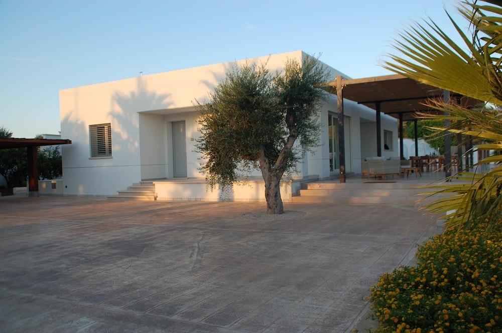 villa-ichiani-casaclima