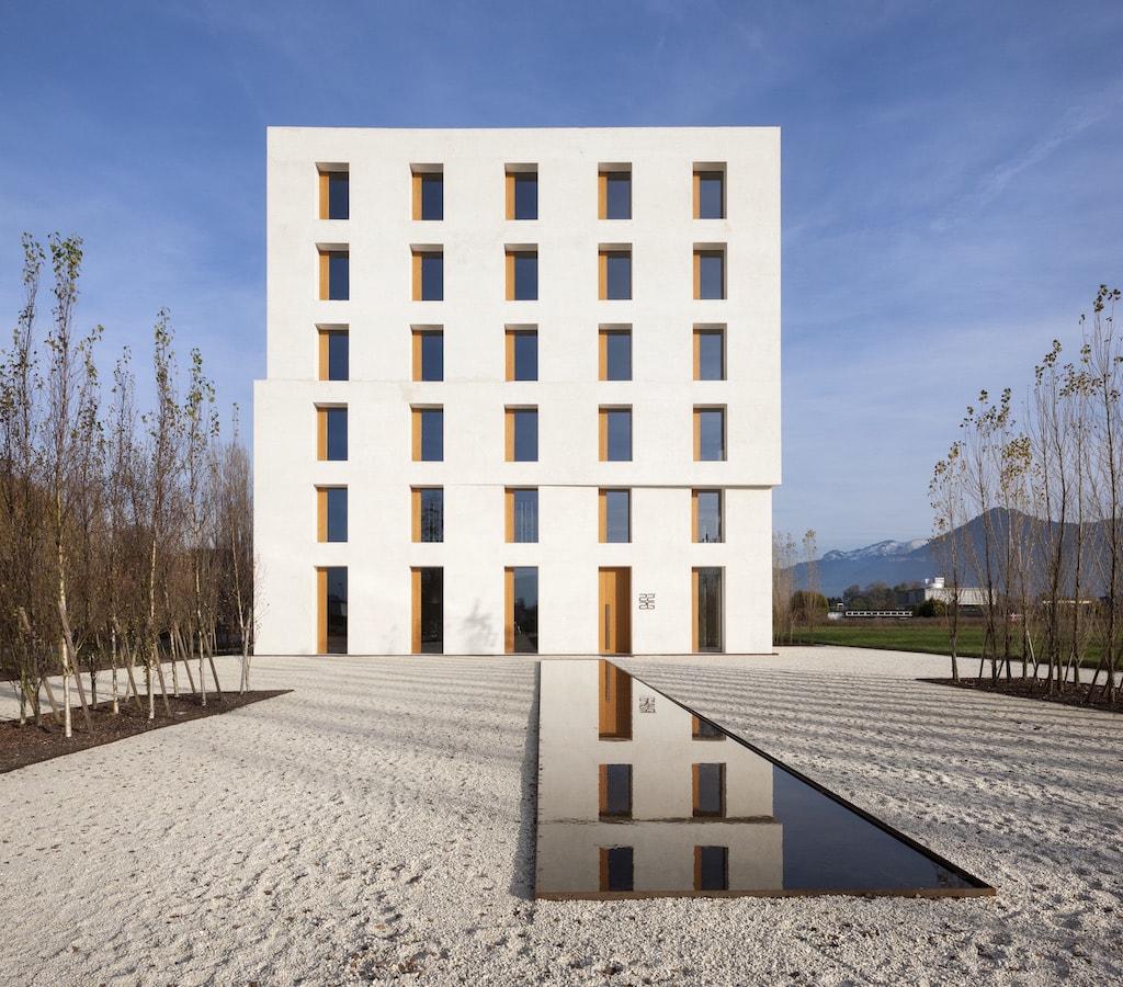 progetto-2226-lustenau-austria