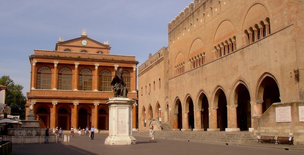 teatro-galli-Rimini