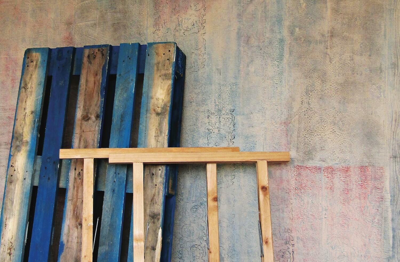 Casa shabby chic e moderna shop in the city avec pif a casa