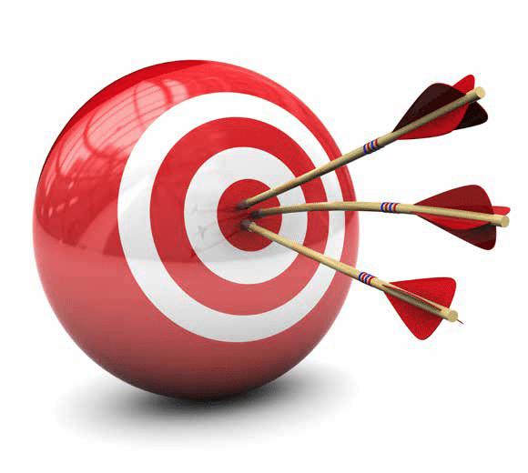 organizzazione-obiettivi