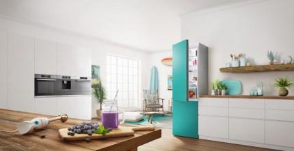 salone-mobile-cucina-bosch