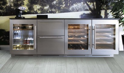 salone-mobile-cucina-fhiaba